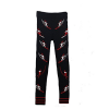 Krimson Klover Ladies Powder Hound Legging