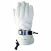 Swany Womens Garland Ski Glove
