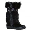 Regina Womens Nevada 2 Boot