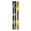 Armada AR7 Mens Skis 2016