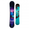 Never Summer Womens Raven 2016 Snowboard
