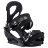 Burton Stiletto Womens Snowboard Binding - 2016