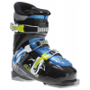 Nordica Firearrow T3 Refurbished Kids Ski Boots