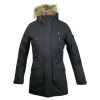 Tsunami Womens Moon Coat