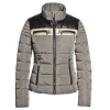 Goldbergh Janis Womens Down Ski Jacket