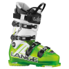 Lange Rx 130 Low Volume Mens Ski Boot 2014/15