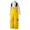 Obermeyer Volt Preschool Boys Ski Pant