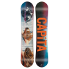 Capita Outdoor Living Snowboard 2015-16