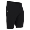 Nrs Mens Hydroskin 0.5 Shorts