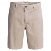 Quiksilver Mens Down Under Shorts