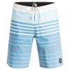 Quiksilver Swell Vision 20 Boardshorts