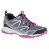 Merrell Capra Bolt Womens Shoe