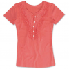 Aventura Womens Lulu Top