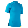 Nrs Womens H2core Rashguard Short-sleeve Shirt