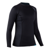 Nrs Womens H2core Rashguard Long-sleeve Shirt