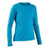 Nrs Womens H2core Silkweight Long-sleeve Shirt