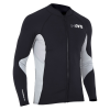 Nrs Mens Hydroskin 0.5 Jacket