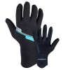 Nrs Womens Hydroskin Gloves