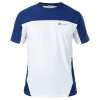 Berghaus Mens Vapour Light Short Sleeve Crew