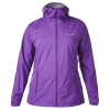 Berghaus Womens Stormcloud Jacket