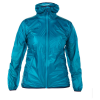 Berghaus Womens Hyper Shell Jacket