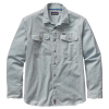 Patagonia Mens Long-sleeved Cayo Largo Shirt