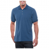 Kuhl Mens Edge Short Sleeve Polo