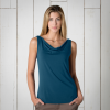 ToadandCo. Womens Wisper Double Tank