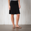 Toad & Co. Womens Chaka Skirt