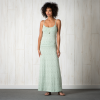 ToadandCo. Womens Long Island Dress