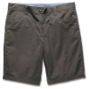 ToadandCo. Mens Mission Ridge Shorts - 10.5-inch