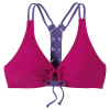 Prana Womens Inez Swim Top...