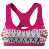 Prana Womens Isma Top