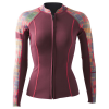 Prana Womens Mara Jacket