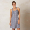 prAna Womens Quinn Dress