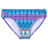 Prana Womens Sirra Swim Bottom