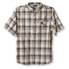 Kavu Mens Goodman Shirt