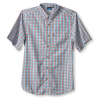 Kavu Mens Tomas Shirt