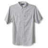 Kavu Mens Marshall Shirt
