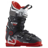 Salomon X Max 100 Mens Ski Boot2015-16