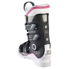 Salomon Xmax 110w Womens Ski Boot 2015-16