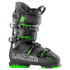 Lange Sx 120 Mens Ski Boot 2016-17