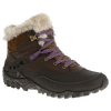 Merrell Fluorecein Shell 6 Waterproof Womens Boot