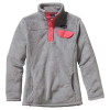 Patagonia Girls Re-tool Snap-t Pullover