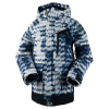 Obermeyer Teen Boys Axel Jacket