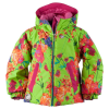 Obermeyer Kids Girls Ashlyn Jacket