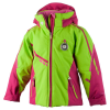 Obermeyer Kids Girls Leyla Jacket