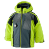 Obermeyer Kids Boys Blaster Jacket