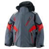 Obermeyer Kids Boys Cobra Jacket