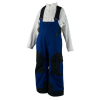 Obermeyer Kids Boys Volt Pant